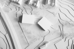 Javier Larraz Arquitectos. Nouvelle Ecole du Platy_01