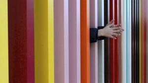 Javier Larraz Arquitectos. Video Sandra Montero