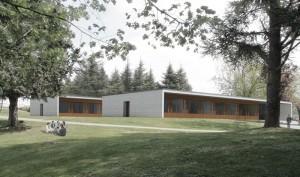 Blog_Javier Larraz Arquitectos. Isterria