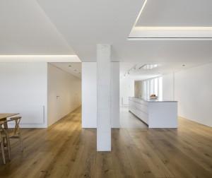 Blog_Javier Larraz Arquitectos. Casa RJ