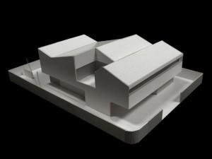 Blog_Javier Larraz Arquitectos. Casa AB