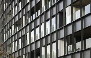 Blog_Javier Larraz Arquitectos. COAVN 2019